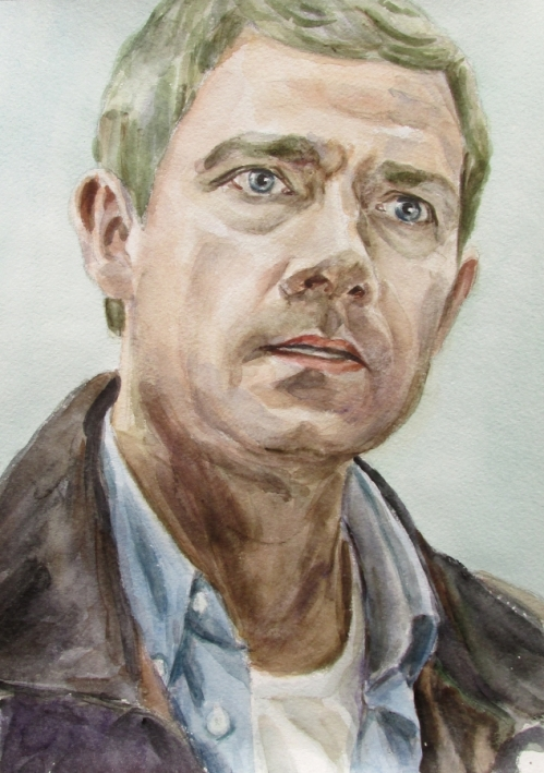 martin_freeman_as_dr__john_watson_13_by_greencat85-darwvh0