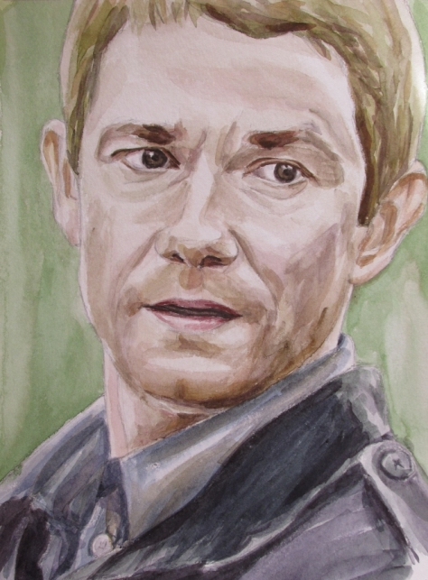 martin_freeman_as_dr__john_watson_2_by_greencat85-d9mq2v7
