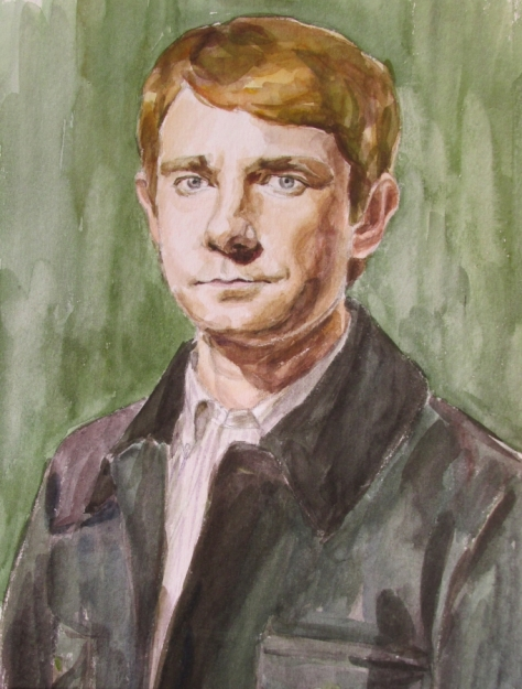 martin_freeman_as_dr__john_watson_4_by_greencat85-d9mq3fa