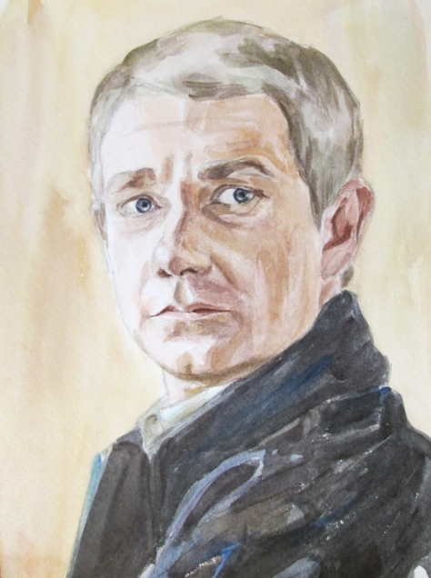 martin_freeman_as_dr__john_watson_5_by_greencat85-d9vn54n
