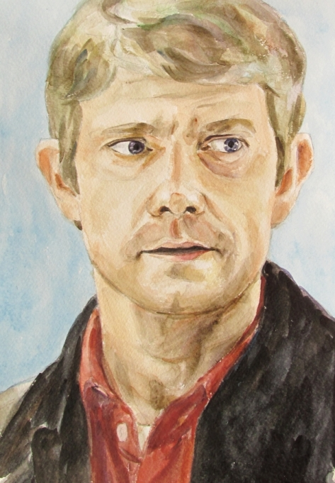 martin_freeman_as_dr__john_watson_8_by_greencat85-dah3oeg