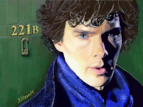 sherlock_bbc_by_bluezest-d4xm7kx