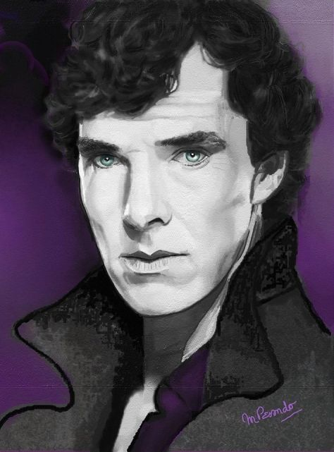 sherlock_season_03_by_bluezest-d70bybz