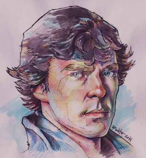 benedict_cumberbatch_by_ermitanyongpalits-d726od5
