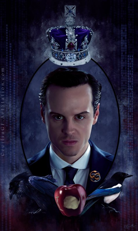 moriarty_by_ceciliagf-db8iz9l