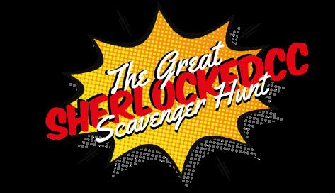 Scavenger Hunt Logo.png