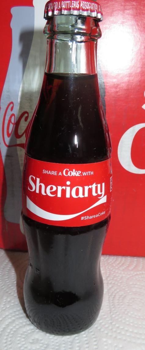 SheriartyC