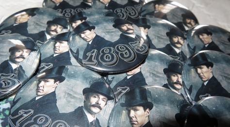 1895pins