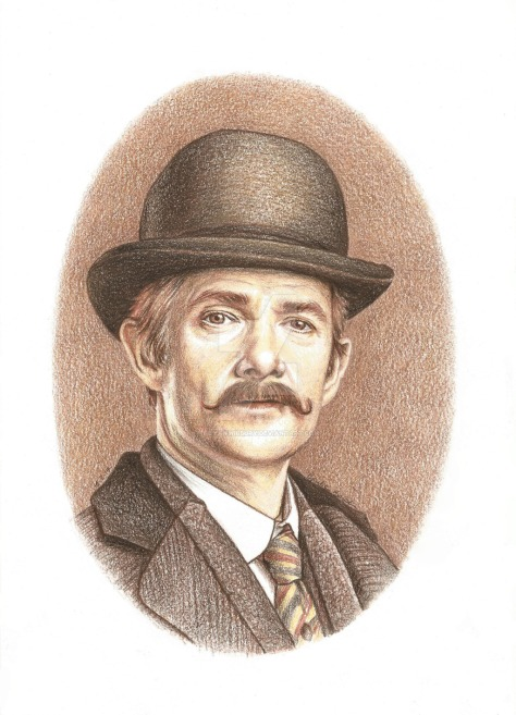 and_it_is_always_1895___dr_john_watson_by_lilyanwilbury-daz9n0r