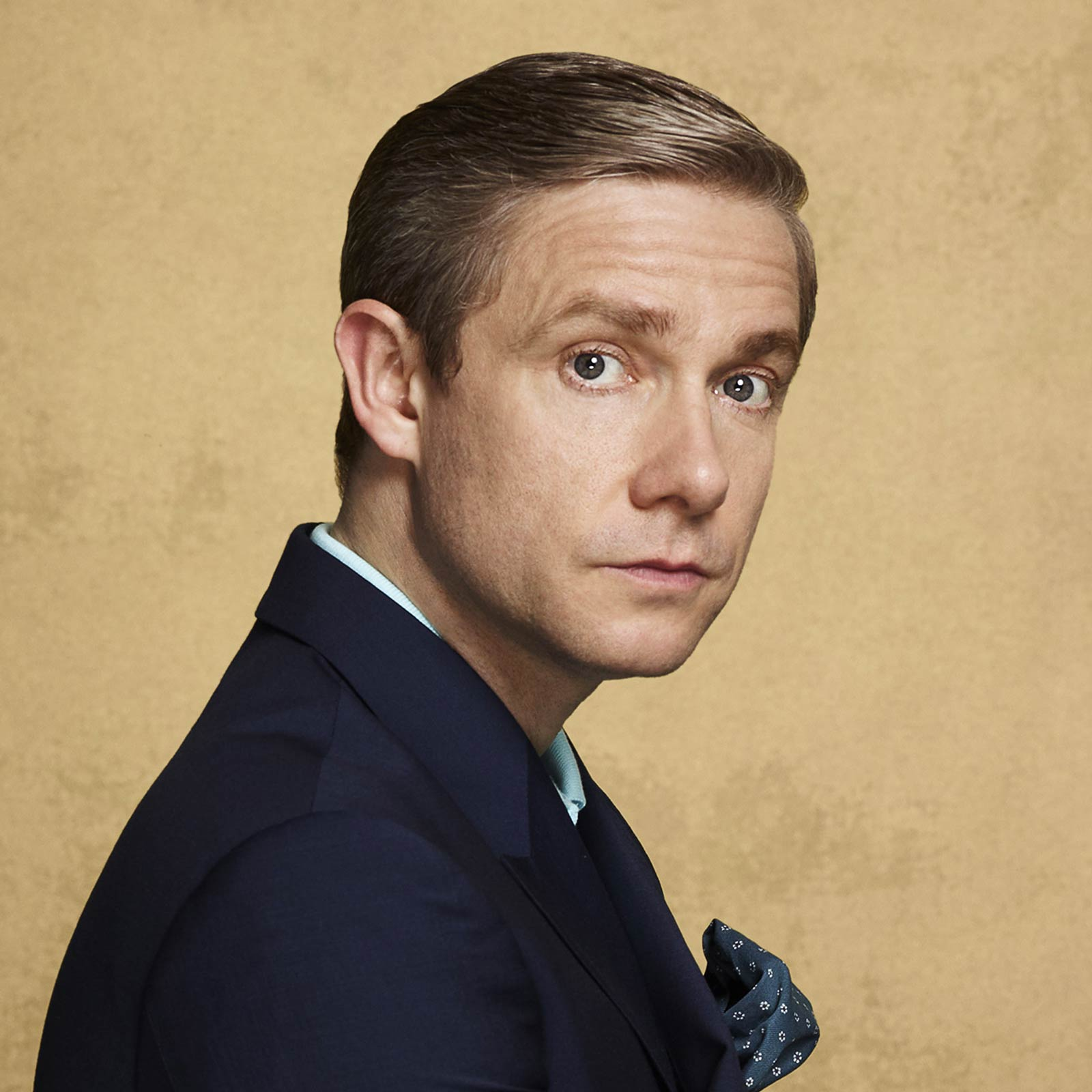 Martin Freeman (born 1971) naked (97 foto and video), Sexy, Leaked, Instagram, panties 2020