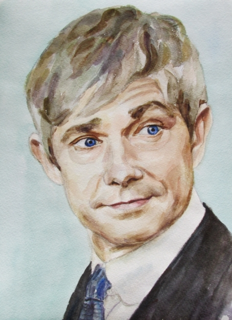 martin_freeman_2_by_greencat85-da9ia4k