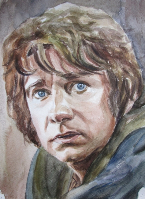 martin_freeman_as_bilbo_baggins_5_by_greencat85-d9xtpvq