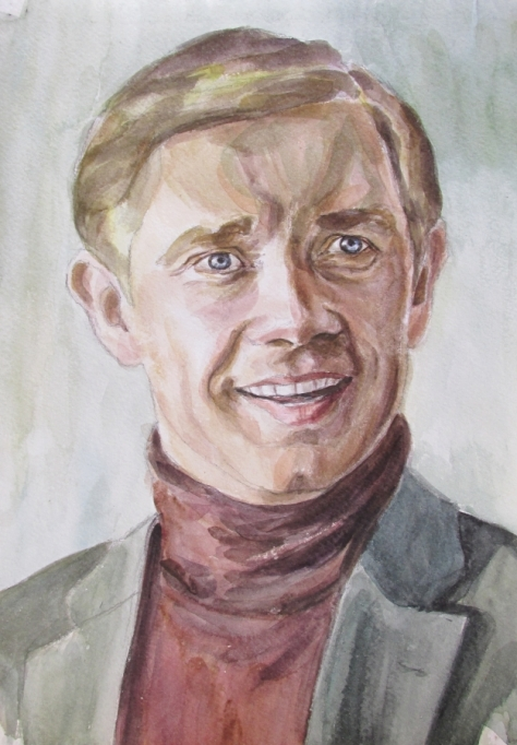martin_freeman_as_hector_dixon_by_greencat85-d9zrzak