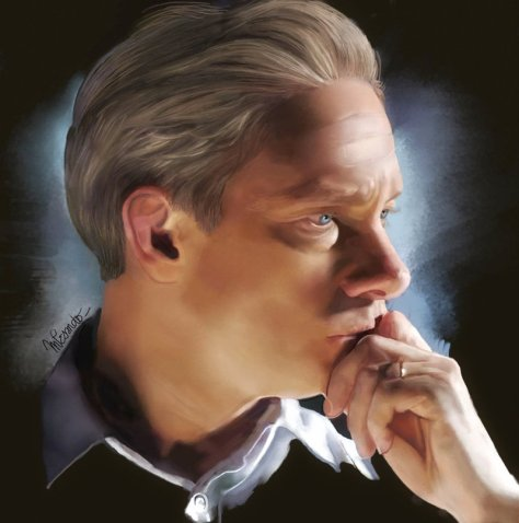 martin_freeman_by_bluezest-daxhh1s