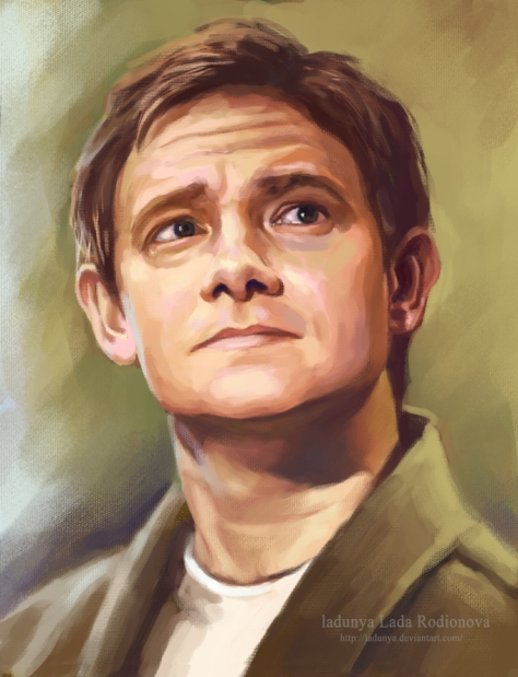 martin_freeman_by_ladunya-d4vw5zp