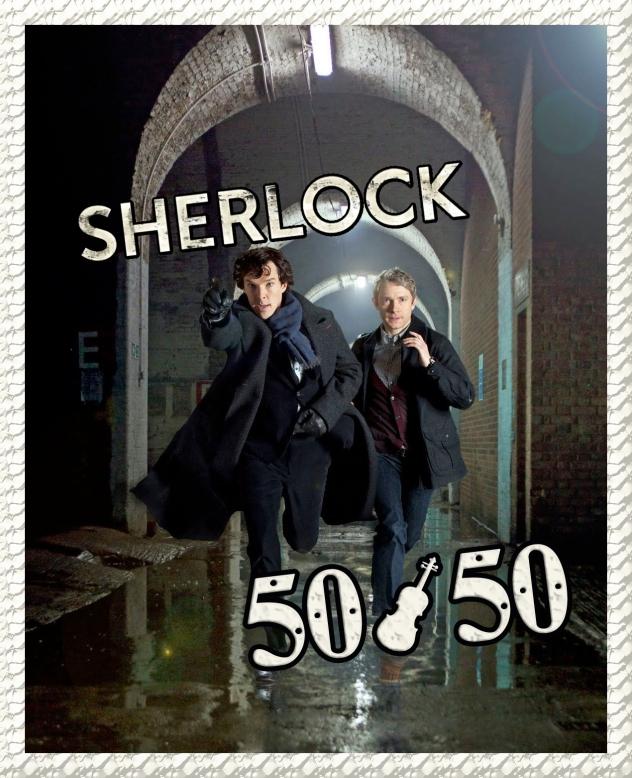 sher5050 copy