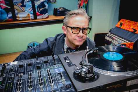 stories-record-store-day-2016-martin-freeman
