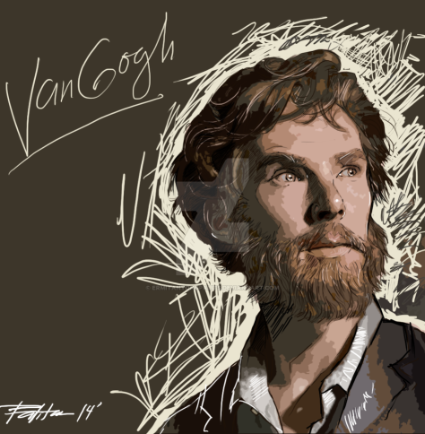 ben_as_van_gogh_by_ermitanyongpalits-d7bbwno