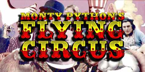 the-funniest-monty-pythons-flying-circus-sketches