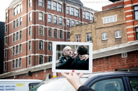 derren-brown-sherlock-london-hospital-location-6041