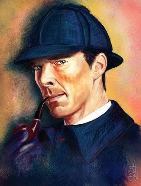 holmes_by_andycwhite-d9vkua9