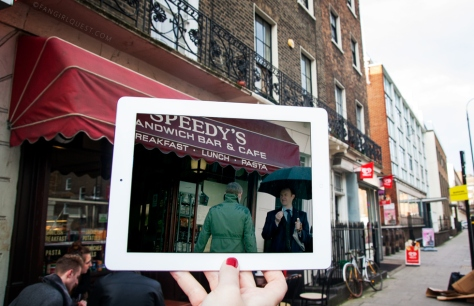 sherlock-baker-street-filming-location-london-6069