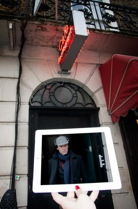 sherlock-baker-street-filming-location-london-6092