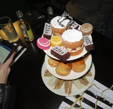 cakes copy