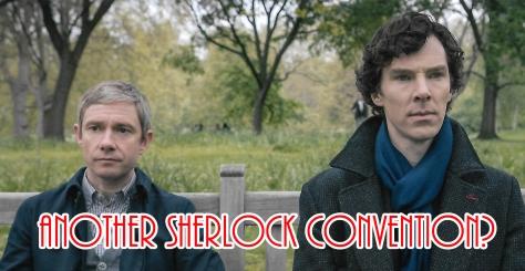 SherlockCon1