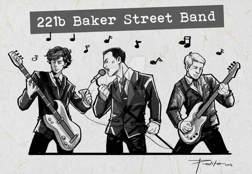 221b_baker_street_band_by_ermitanyongpalits-daidt9r